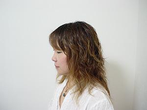 作家の写真