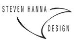 Steven Hanna